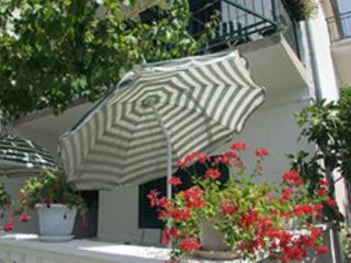 Nice Condo with Internet Access and Grill - Vodice vacation rentals