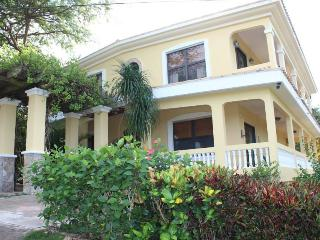 Casa D Palma -Walking distance to Sandy Beach - Rincon vacation rentals