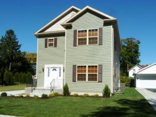 317 Monroe Street - Southwest Michigan vacation rentals