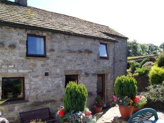 Selside Farm Byres Cottage, Horton-in-Ribblesdale ,Settle ,North Yorkshire. - Horton-in-ribblesdale vacation rentals