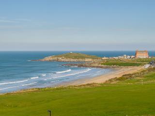 1 Ocean Gate - Newquay vacation rentals