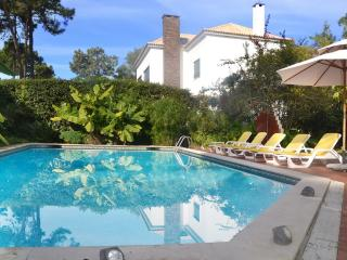5 bedroom Villa with Outdoor Dining Area in Setubal - Setubal vacation rentals