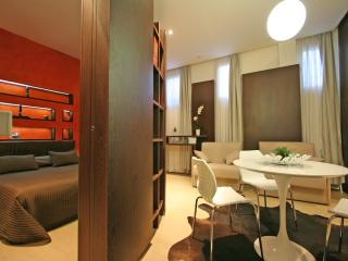 Mantellate - Rome vacation rentals