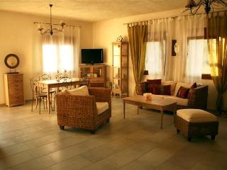 Villa Nikitas 4 pers - Matala vacation rentals