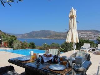 Villa Evin - Kalkan vacation rentals
