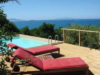 Villa Rocca - Talamone vacation rentals