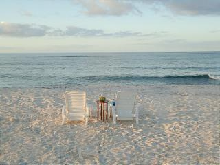 Seaside Cottages - Long Island vacation rentals