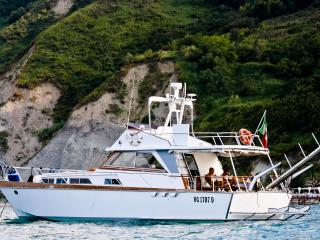 Private Yacht Experience Sail Fish - Rimini vacation rentals