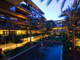 Luxury Penthouse Condo available in THE BEST area - Scottsdale vacation rentals
