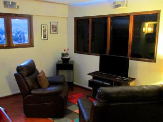 SBA - Mini-Apart with view in San Blas - Urubamba vacation rentals