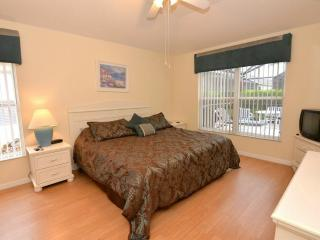 Beautiful Kissimmee Vacation Home with Private Pool - Kissimmee vacation rentals
