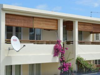 Le Pavilion / La Sirene - Pointe d'Esny vacation rentals