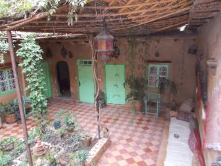 3 bedroom Riad with Internet Access in Taroudant - Taroudant vacation rentals