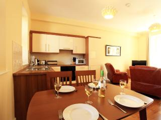 Leabhar Beag 2 Bed App - Kenmare Center - Kenmare vacation rentals