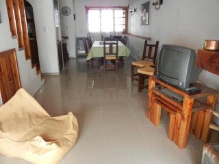 Casa San Martin - Patagonia vacation rentals