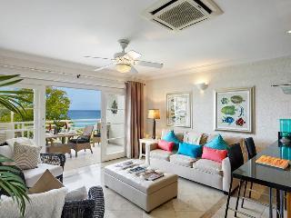 Paynes Bay 26 - Saint James vacation rentals