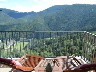 Apartment  La Supermolina - La Molina vacation rentals