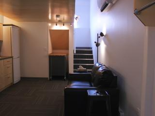 Modern Loft-Style Micro-Suite in Downtown S'Side - Summerside vacation rentals