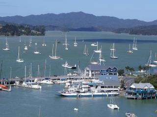 Harbour Escape - Kerikeri vacation rentals
