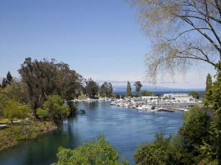 Watermark Harbourside Villa - Taupo vacation rentals
