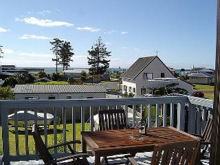 Blue Bliss on Manuka - Whangapoua vacation rentals