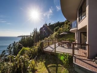 Oceana 21 - Pauanui vacation rentals