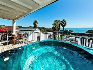 The Palm Beach Pad - Ostend vacation rentals