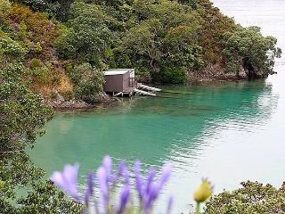 Beach Cove - Auckland vacation rentals
