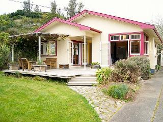 Soleado - Golden Bay vacation rentals