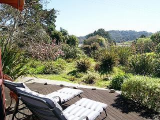 Thelmas Cottage - Collingwood vacation rentals