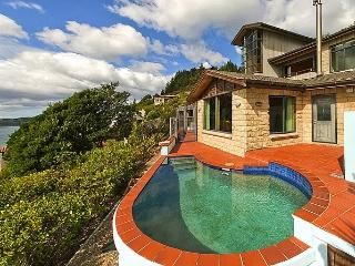 Oceana Escape - Pauanui vacation rentals