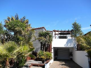 Mount Oasis - Bay of Plenty vacation rentals