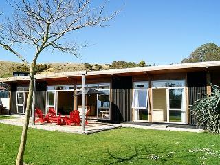 Solabode - Takaka vacation rentals