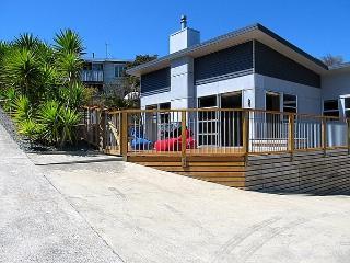 Primrose Paradise - Raglan vacation rentals