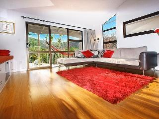 Arrowtown Family Home - Cromwell vacation rentals