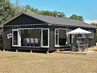 Castle By the Dunes - New Zealand vacation rentals