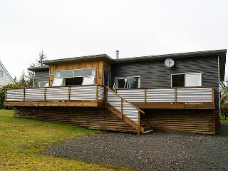 45 Below - Ohakune vacation rentals