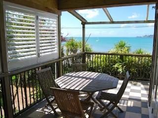 Beachfront Beauty - Auckland vacation rentals