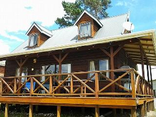 Family Bach on Kenwood - Whangapoua vacation rentals