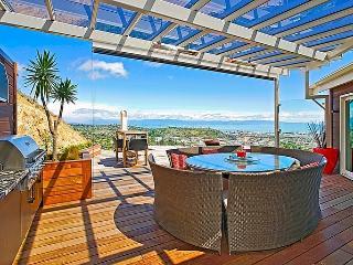 City Heights - Nelson-Tasman Region vacation rentals