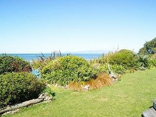 Starfish - Takaka vacation rentals