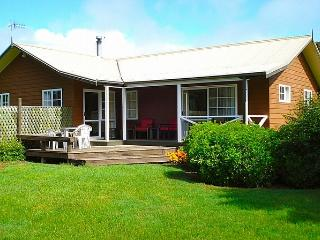 Steepleview Park - Clive vacation rentals