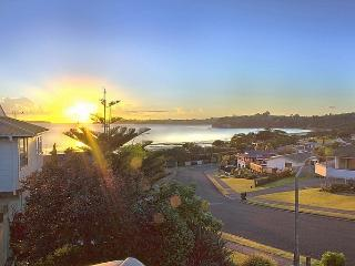 Sunrise at Snells - Snells Beach vacation rentals