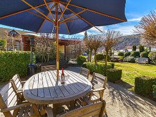 Arrow Haven - Arrowtown vacation rentals