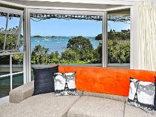 Rose' - Auckland vacation rentals