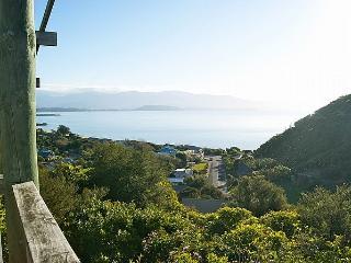 Crows Nest - Nelson-Tasman Region vacation rentals