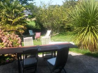 Nice 5 bedroom House in Carnac - Carnac vacation rentals