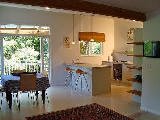 Waiwurri - Auckland vacation rentals