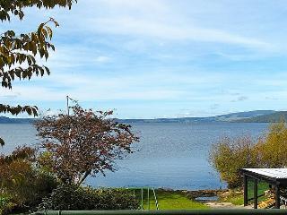 Lakeside House - Ngongotaha vacation rentals