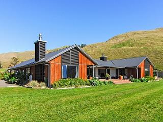 Millhills Estate - Havelock North vacation rentals